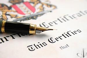 CIMA Certificate Exam Study Materials