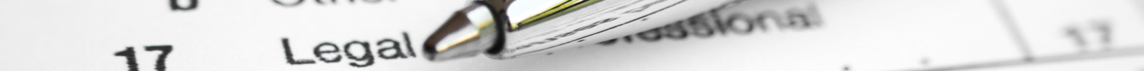 ACCA Fundamentals Revision Notes