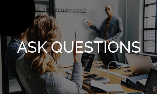 CIMA 2019 Syllabus - FAQs