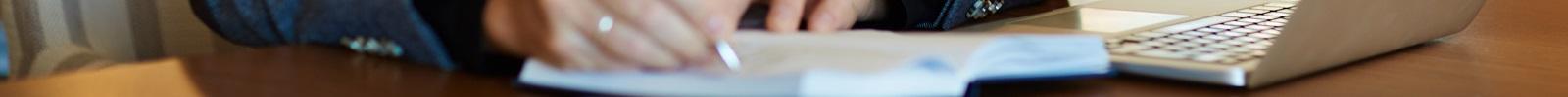 CPD Course: Managing Remote Teams