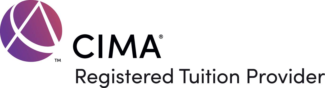 Astranti Registered CIMA Tuition Provider