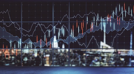 CPD Course - An Introduction to Financial Markets