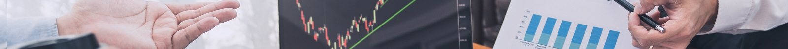 CPD Course: Variance Analysis