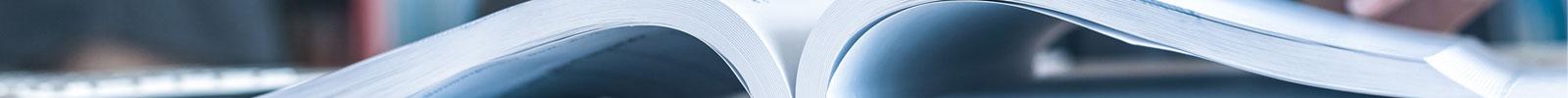 cima-case-study-new-syllabus