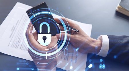 CPD Course: Cybersecurity for Finance Professionals