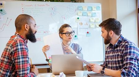 CPD Course: Effective Change Management