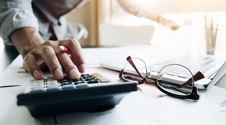 CPD Course: The Fundamentals of Absorption and Marginal Costing