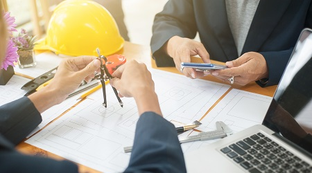 CPD Course: An Introduction to Project Management
