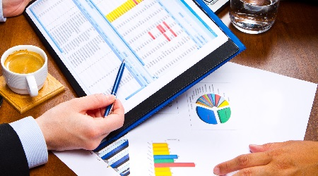 CPD Course - Measuring Performance: How to Drive Your Team's Success