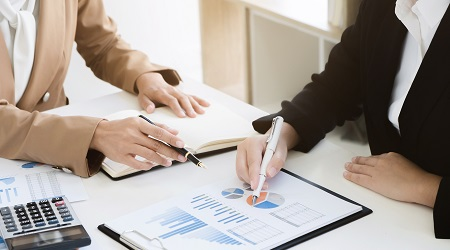 CPD Course: Working Capital Management